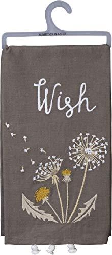 wish dish - 5