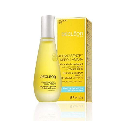 Decleor Aromessence Neroli Hydrating Oil Serum for Dehydrated Skin 15 ml