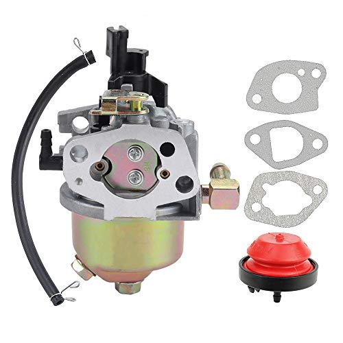 Harbot Carburetor for MTD Troy Bilt Storm 2410 2420 2620 2690 2690XP Cub Cadet 524WE 524SWE Snowthrower Snow Blower