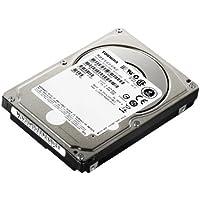 Toshiba 600GB 10000RPM SAS 2.5 6Gbps Hard Drive