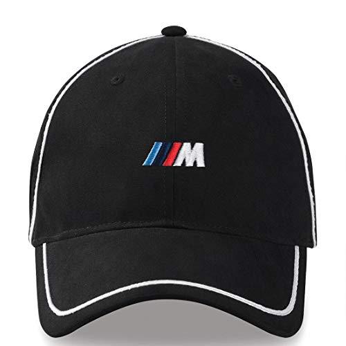 (BMW M Cap)