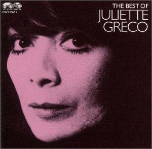 Manufacturer direct delivery Best Of Greco Juliette Popularity