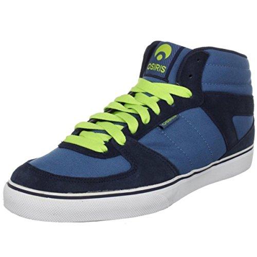 Schuhgrösse:4