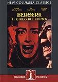 Berserk [Region 2]