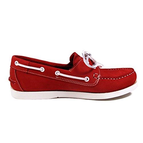 Cobalt Chaussures bateau Multico TBS Phenis homme w6p4q4XH