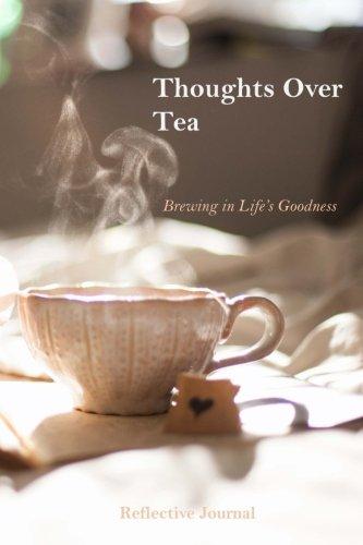 tea brewing press - 5