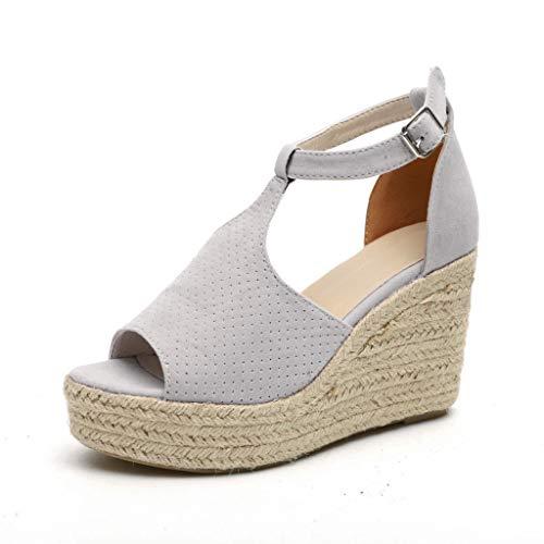 Women Sandals Women