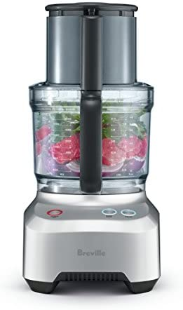 breville-bfp660sil-sous-chef-12-cup