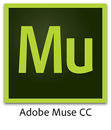 Adobe-Muse-CC-Prepaid-12-Month-Subscription-Download