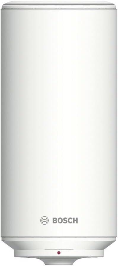 Bosch - Termo eléctrico vertical tronic 2000t es080-6 slim con capacidad de 80 litros
