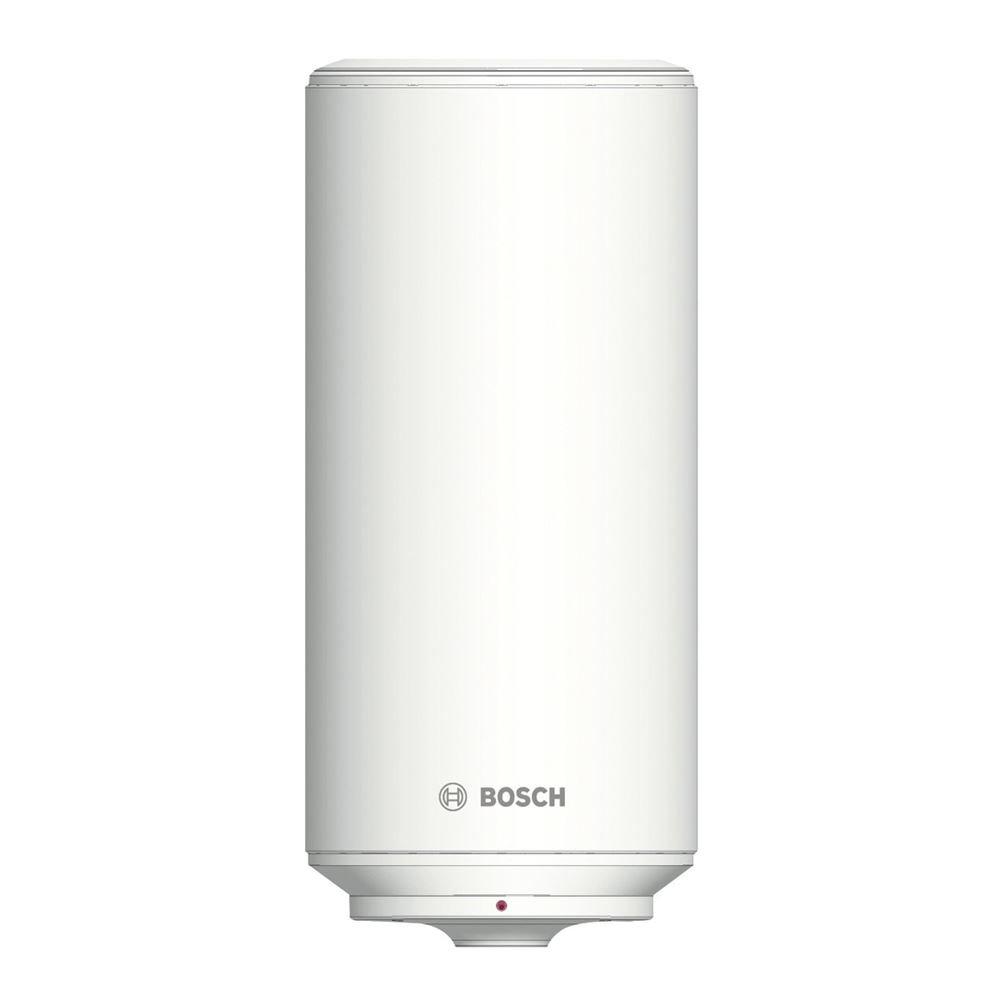 Bosch–Tronic 2000T es080-6slim Chauffe-eau électrique vertical avec capacité de 80l S0403312