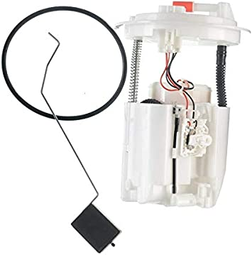 New Fuel Pump Module Assembly for Jeep Patriot Compass Caliber 2007-2016 E7220M