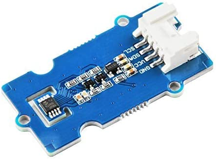 New CP2102 USB to Serial UART Programmer Board For Arduino