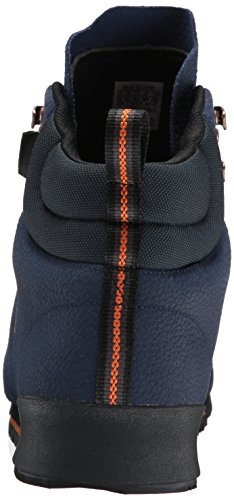 2 Boot Homme Adidasby4109 0 Adidas 10 Navy customized 5 Collegiate black Jake IwfAXI0n