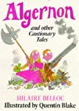 Algernon, Belloc and Casey Nelson Blake, 0099964805