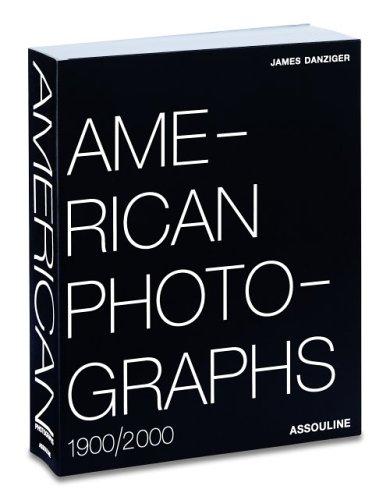 American Photographs 1900/2000 ebook