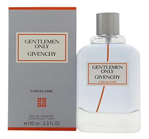 givenchy-gentlemen-only-casual-chic-eau-de-toilette-spray-33-ounce