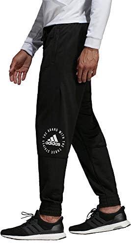 [アディダス] メンズ カジュアル adidas Men's Sport ID Pants [並行輸入品]