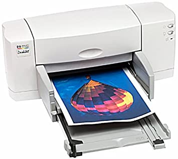 Hp deskjet 840c unable to find driver hp support community 5729197.