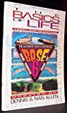 img - for The Basics of Life A Musical Drama for Youth Choir book / textbook / text book