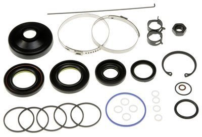 Gates 348513 Power Steering Repair Kit