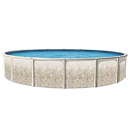 Amazon.com: Pool Replacement Parts) 2 PK SafeTech CoilKLIK Self ...