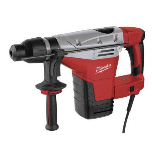Milwaukee 5426-21 1-3/4-Inch SDS-Max Rotary Hammer