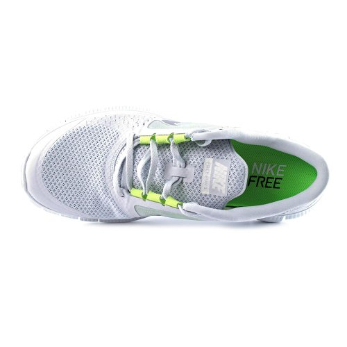 Nike - Court Borough Mid - 870026400 - Farbe: Dunkelblau - Größe: 29.5
