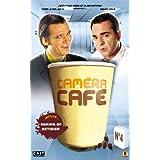 Caméra Café - Vol.4