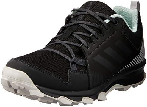 adidas Kanadia Road 2 Running Shoes Women