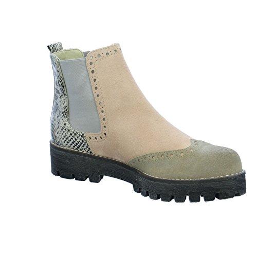 Marc Marc Chelsea femme Shoes Bottes Bottes Shoes Chelsea femme rwW0FqrBI