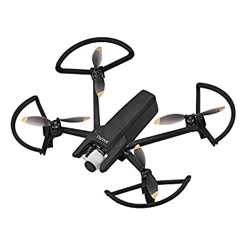 Drone Wiring Diagram