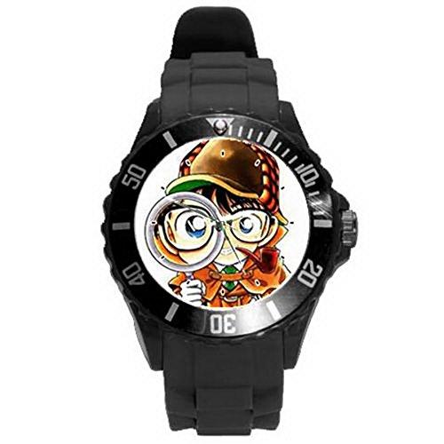 CONAN New Birthday Gift Wrist Watch