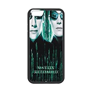 the Matrix Case Cover For SamSung Galaxy Note 3 the Matrix Trilogy for Guys Design, Case Cover For SamSung Galaxy Note 3 for Girls for Guys Design [Black]