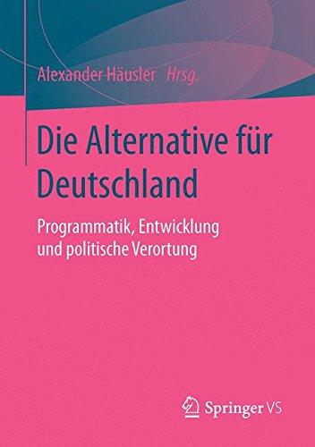 die-alternative-fr-deutschland-programmatik-entwicklung-und-politische-verortung