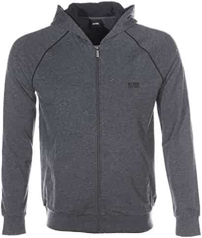 110cfc8aa Shopping Greys - Clothing - Contemporary & Designer - Men - Clothing ...