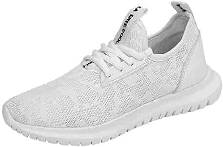 f99c86855deb1 Shopping 10.5 or 17 - Trail Running - Running - Athletic - Shoes ...