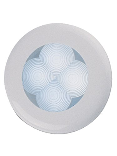 Hella Led Interior Lighting - 3