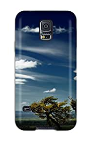 Protection Case For Galaxy S5 / Case Cover For Galaxy(sky)