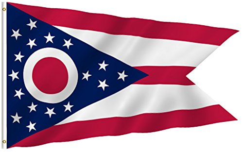 anleyr-fly-breeze-3x5-foot-ohio-state-polyester-flag-vivid-color-and-uv-fade-resistant-canvas-header