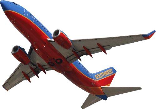 chibi-southwest-737-flyover-wall-decal-cutout-165x24