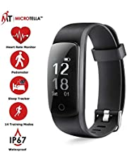 Save on MICROTELLA Smart Fitness Tracker