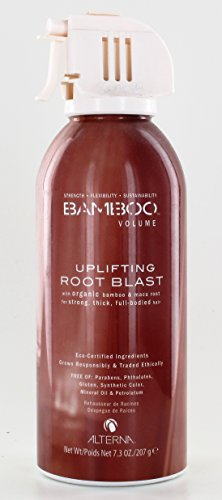Alterna Bamboo Volume Uplifting Root Blast 7.3oz