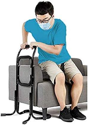 Stoelen Voor Ouderen.Seat Lift Assist Stoelen Voor Ouderen Stoel Lift Assist Apparaten