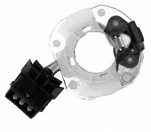 Standard Motor Products LX892 Ignition Pick Up