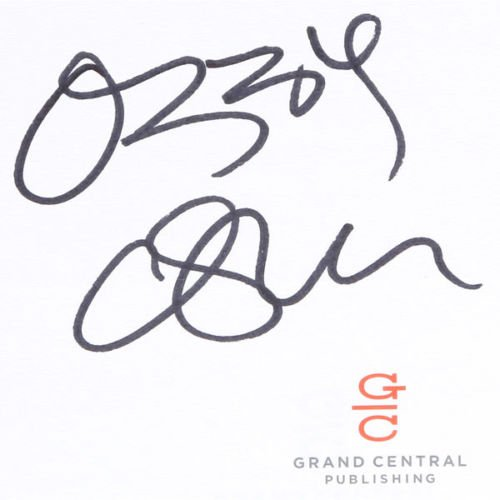 d11db1200684 Ozzy Osbourne Autographed Signed I Am Ozzy Book AFTAL at Amazon s  Entertainment Collectibles Store