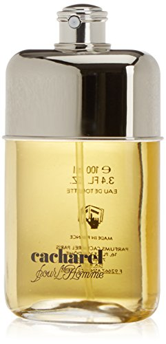 Cacharel Pour Homme by Cacharel 100ml