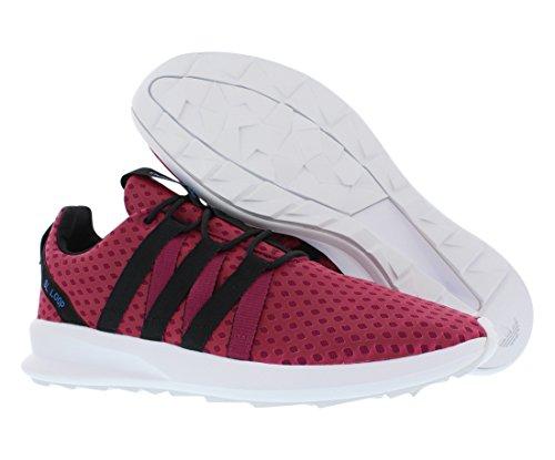 Adidas Sl Loop Chromatech Racer Herresko Størrelse Mørk Pink 6x2XMMH4B1