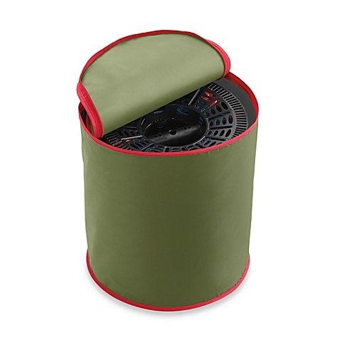 Real Simple 3-Reel Light Spools with Storage Bag