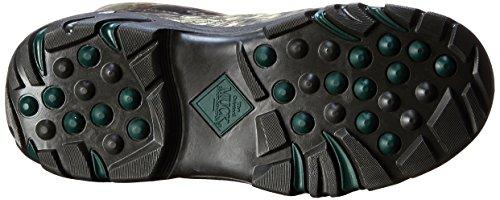 Pro Muck Arctic Boots Oak Mossy Boot UzZEAq